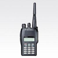 Радиостанция Motorola GP688