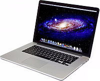 Ноутбук Apple MacBook Pro A1398 (Z0RG0014H)