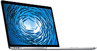 Ноутбук Apple MacBook Pro A1502 (MF841RS)