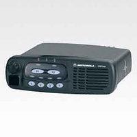 Радиостанция Motorola GM340