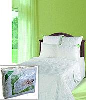 Одеяло Бамбуковое волокно легкое 140х205