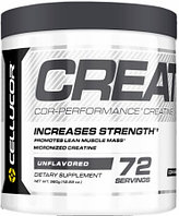 Cellucor COR-Performance creatine ( 72 порции)