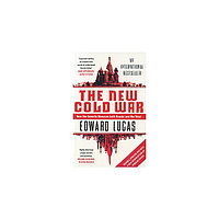 Lucas E.: The New Cold War 341044