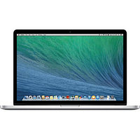 Ноутбук Apple MacBook Pro 15.4 with Retina MJLQ2LL/A