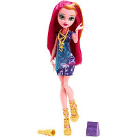 Monster High: Экскурсия, Gigi Grant 711204