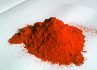 Уранин, флуоресцеин натрия