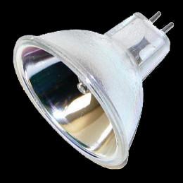 Лампа галогенная Osram HLX 64637 12V 100W