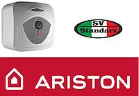 Электрический водонагреватель ARISTON ANDRIS 15 OR PL