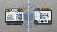Wi-Fi карта, планка 670290-001 для HP 4740s 4340s M6 G6 G4