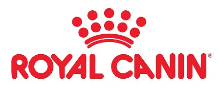 Сухой корм для кошек бывающих на улице Royal Canin in & outdoor