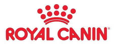 Сухой корм для кошек бывающих на улице Royal Canin in & outdoor