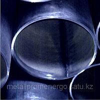 Труба сварная сталь 45