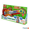 Лип Фрог Магическая Рок Гитара LeapFrog Touch Magic Rockin' Guitar