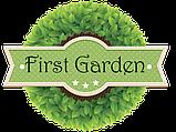 """FG"" First Garden"