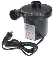 Электрический насос-помпа HТ-196