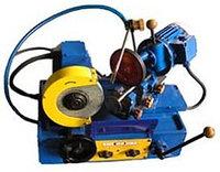Установка Р186 для шлифовки клапанов