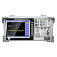 Анализатор спектра Siglent SSA3030