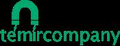 Temir Company
