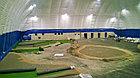 Проектирование многофункциональных спортивных комплексов , фото 3