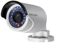 IP камера Hikvision DS-2CD2052-I