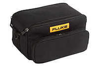 C1730 - FLUKE-1730 SOFT CASE