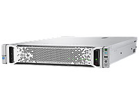 Сервер HP Enterprise DL180 Gen9  2 U/1 x Intel  Xeon  E5-2620v3  2,4 GHz (784108 - 425)