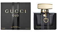 Gucci Oud ( 75 мг )