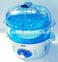 Пароварка ELCO Food Steamer (скороварка)
