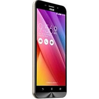 Смартфон ASUS ZenFone Max ZC550KL (90AX0105-M00280) Qualcomm 8916 (Snapdragon 410), 3G/LTE, SIM Dual, Capacitive touch panel with 10 points
