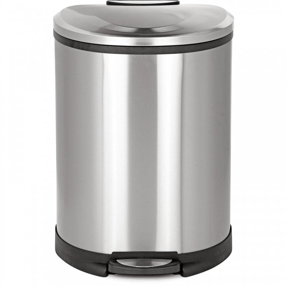 Контейнер для мусора BXG-TCO-1-50