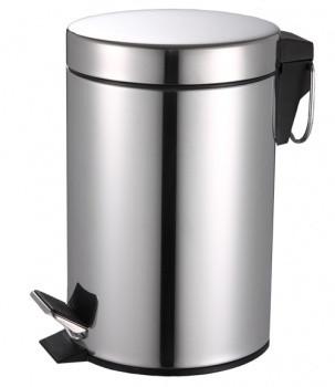 Контейнер для мусора BXG-TCR-3