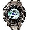 Наручные часы Casio Pro Trek PRW-2500T-7E
