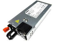 DELL Источник питания Power Supply, 750W Titanium, Hot-plug - Kit (450-18115_1)