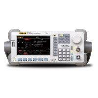 Rigol DG5071 генератор