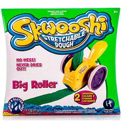 Skwooshi - Большой роллер