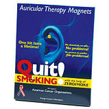 ZeroSmoke - биомагниты против курения, фото 2