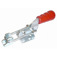 Стяжки Piher Pull Toggle Clamp Push-Pull
