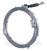 Разъемный труборез ТР-1050 / P3-SD 1050 (для труб большого диаметра)