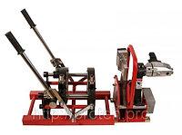 Аппарат стыковой сварки Gerat SHDS160