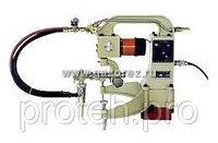 Машина для вырезки отверстий в металле CG2-200 (CG-200)