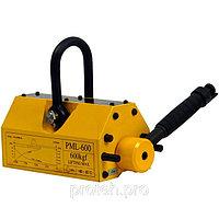 Магнитный подъемник PML-600