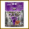 MXL Special Mass Gainer 5,5кг (Ваниль)