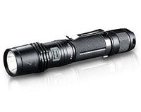 Fenix  PD35 TAC Cree XP-L (V5) Tactical Edition 1000 люмен