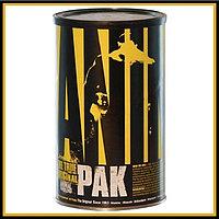 Animal pak (15pak)