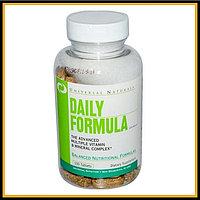 Daily Formula (100tab)