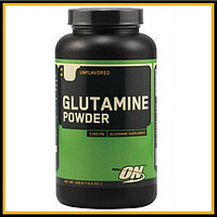 ON Glutamine (150гр)