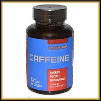ProLab, Кофеин (100 таб)
