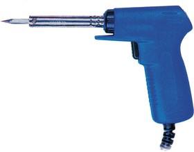 CT-88 Паяльник пистолет
