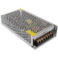Блок питания 12v 15A S-180-12 Led Power Supply