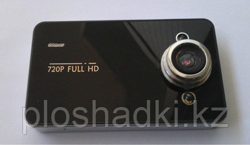 K 6000 HD DVR - OptoMarkt в Алматы